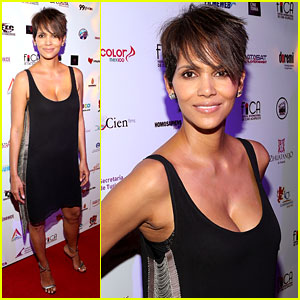 halle-berry-finds-a-new-husband-for-her-tv-show-extant