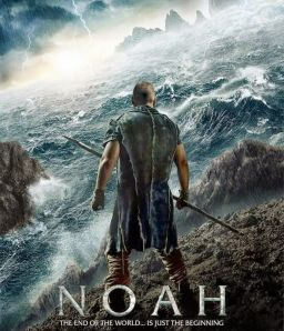 NOAH-Movie-Poster_Resized-Cropped