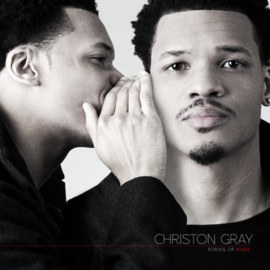 christon_gray_school_of_roses_cover_540