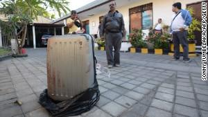 140813124149-bali-suitcase-story-body