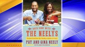 neely-book