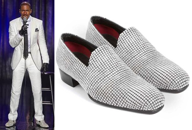 Nick-Cannon-2-Mil-Shoes