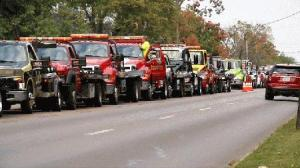 csaba-tow-truck-funeral_35695
