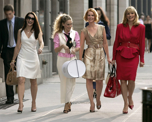satc-sex-and-the-city-2720744-500-4001 (1)