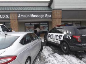 massage-arrests-art-g0k1015ml-1massage-arrests-1-jpg