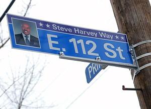 SteveHarvey