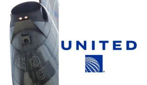 United-Airlines-Eerie-Message-665x385