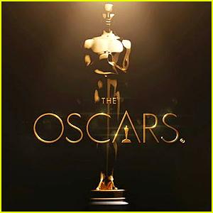 oscar-nominations-2015-full-list