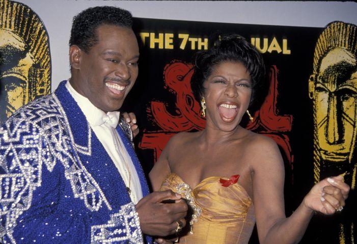 7th Annual Soul Train Music Awards