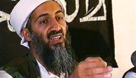1998 al Qaeda Press Conference