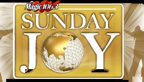 Sunday Joy 4