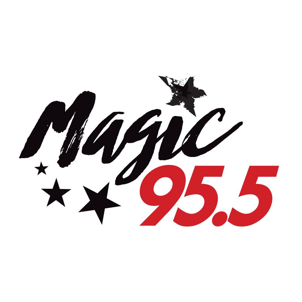 Magic 95.5