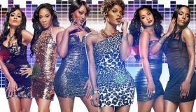 Love And Hip Hop Atlanta Cast