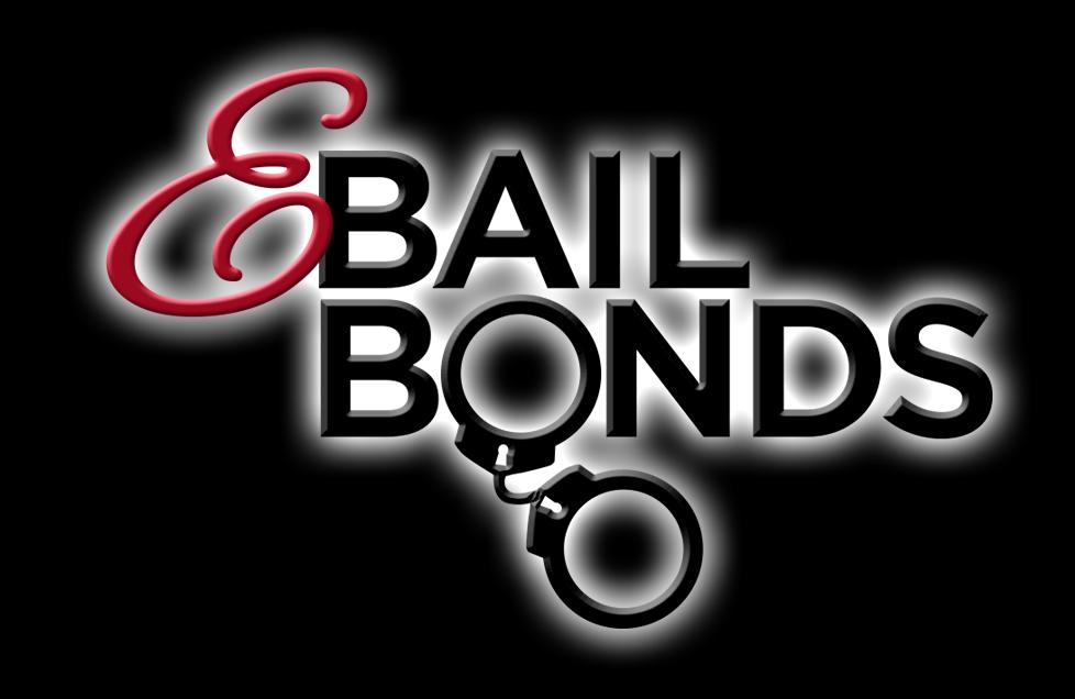 E Bail Bonds
