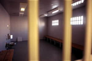 ME.jailhouse#1.0117.CW Montebello City Council has approved use of a private contractor to run the n