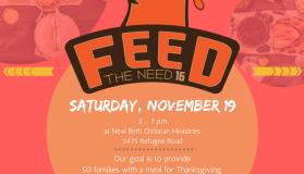 FEED 16