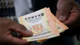 Powerball Jackpot Expected To Reach A Whopping Record-Breaking 1.5 Billion