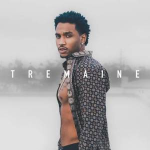 Trey Songz, Tremaine Album