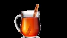 Jack Daniels Cocktail Receipes