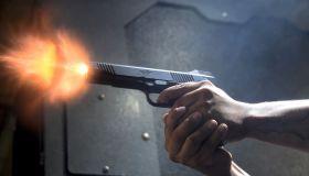 US-GUNS
