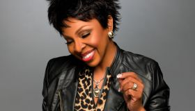 Gladys Knight Commodores 2017