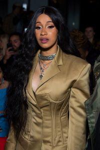 Prabal Gurung - February 2018 - New York Fashion Week: The Shows