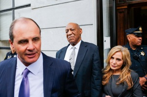 ENTERTAINMENT-US-TELEVISION-COSBY-TRIAL