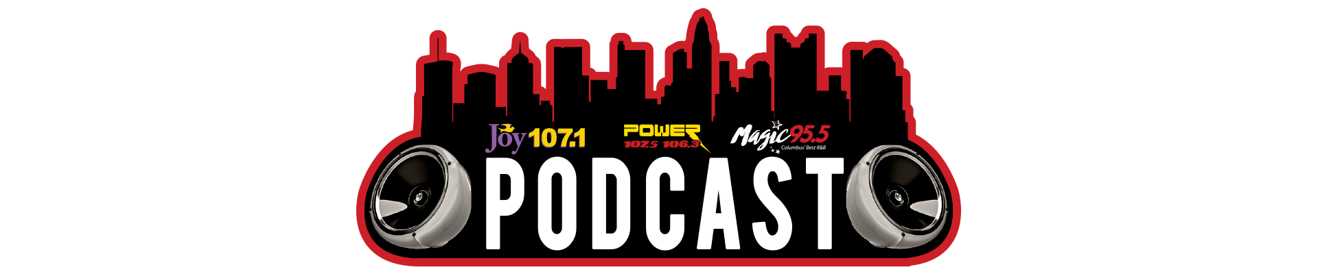 R1 Columbus Podcast Header Copy