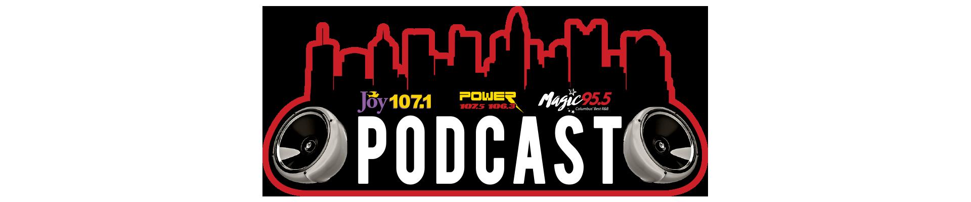 R1 Columbus Podcast Header Copy