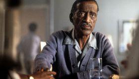 Sammy Davis Jr In 'Tap'