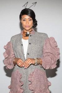 Runa Ray - Presentation - September 2017 - New York Fashion Week: First Stage
