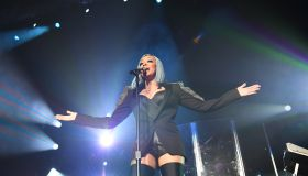 Xscape In Concert - Atlanta
