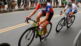 CYCLING-ROAD-OLY-2016-RIO