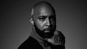 Joe Budden State of the Culture
