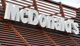 FRANCE-ECONOMY-POVERTY-MCDONALDS