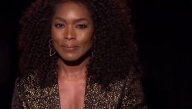 Angela Bassett Mission Impossible