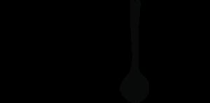 Recipe Lab _Custom Category _WXMG _Columbus _RD _November 2019