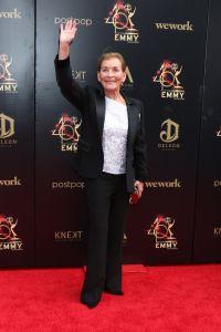 2019 Daytime Emmy Awards