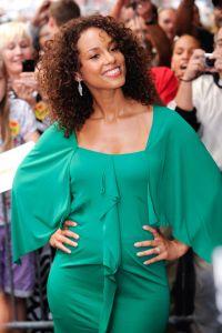 Celebrity Sightings In New York City - June 28, 2011