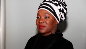 The Experience With India Arie