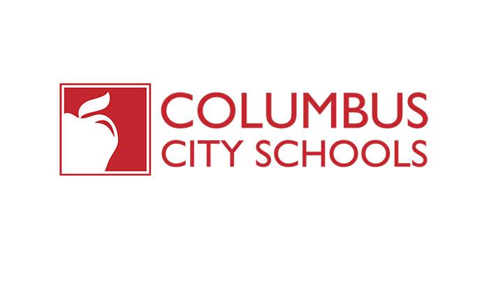Columbus City Schools Logo
