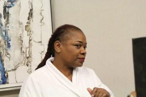 STL Breast Cancer Survivor Makeovers