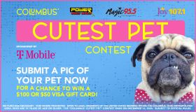 Columbus' Cutest Pet Contest_RD Columbus_November 2020