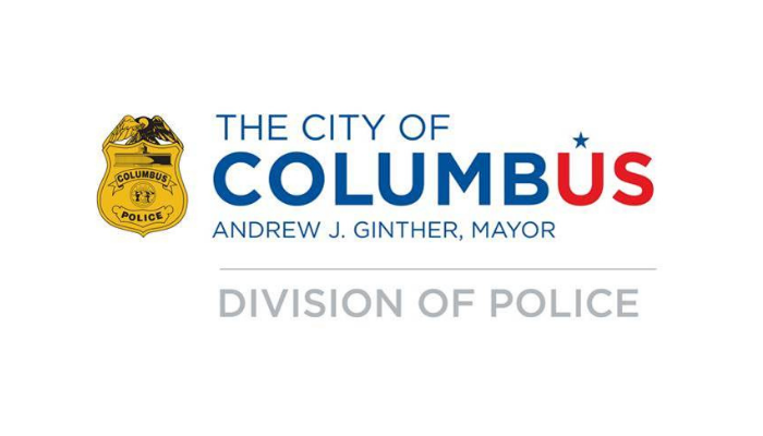Columbus Division of Police