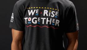 City of Columbus Homage Shirt