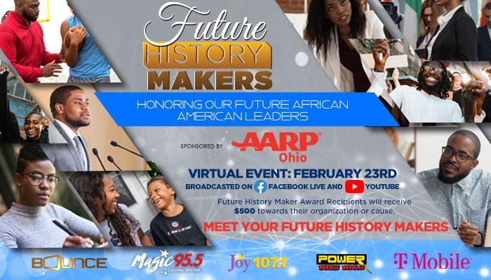 """FHM 2021 """"Meet"""" Creative"""