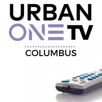 Urban One TV Columbus