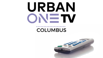 Urban One TV Columbus