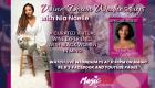 Wine Down Wednesday Rachael Parini